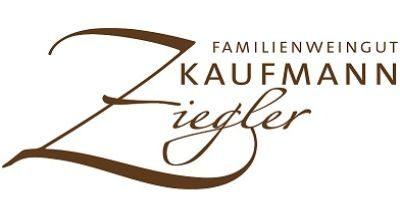 Familienweingut Kaufmann-Ziegler